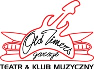 logo old timers garage 300dpi rgb white