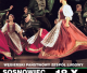 Hungarian National Folk Ballet w Polsce